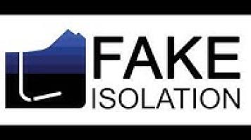 >>> Kein gas-dichter Verschluss - Behälter werden alle vom Bergdruck aufgequetscht - 14 Inch Rotary Bohrung - kein Nachweis der Unterkritikalität - Sinnlos - Fake Isolation - formerly called Deep Isolation