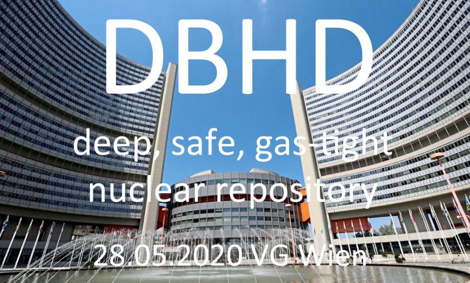 28.05.2020 Termin Wien
