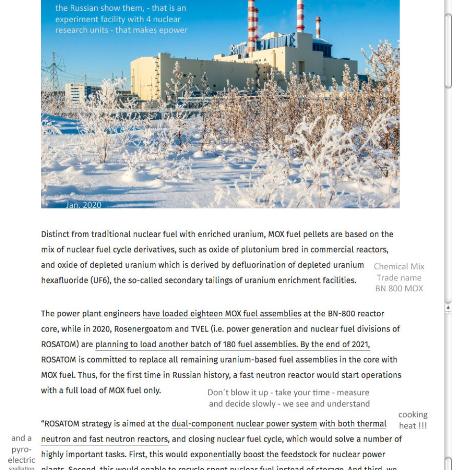 BN_800_MOX_Experiment_Beloyarsk_Rosatom-Interview_Ing_Goebel 2