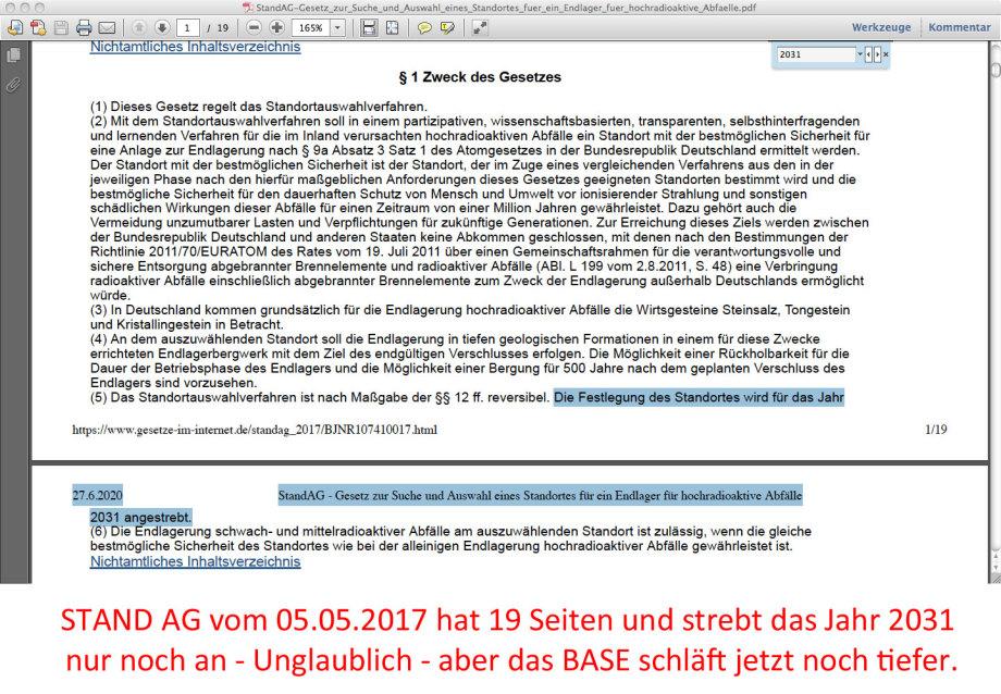 05.05.2017_nur_noch_das_Jahr_2031_angestrebt_19_Seiten_Stand_AG