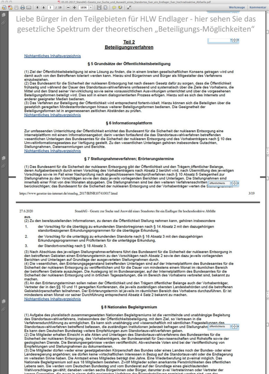 1-2_Poster-Beteiligungs-Moeglichkeiten-Standortauswahl-Endlager_DE
