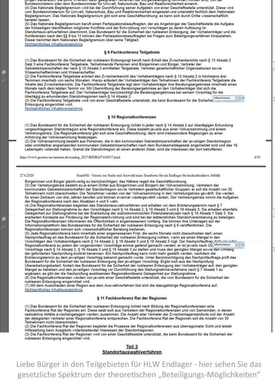2-2_Poster-Beteiligungs-Moeglichkeiten-Standortauswahl-Endlager_DE
