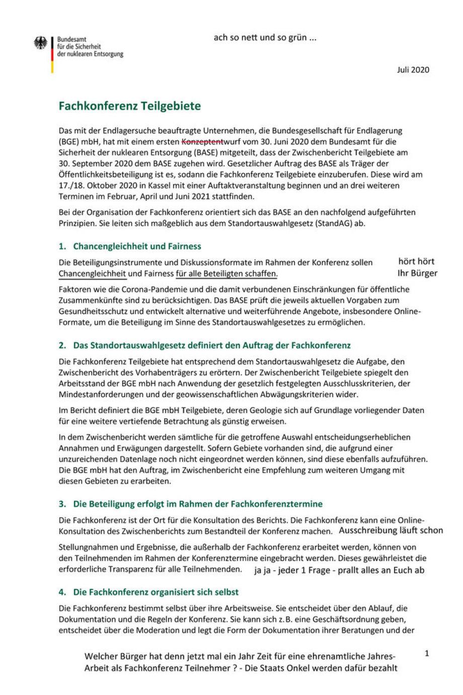 1-2_Zetteln_vom_BASE_zum_Endlager-Standort-Konferenz-Jahr