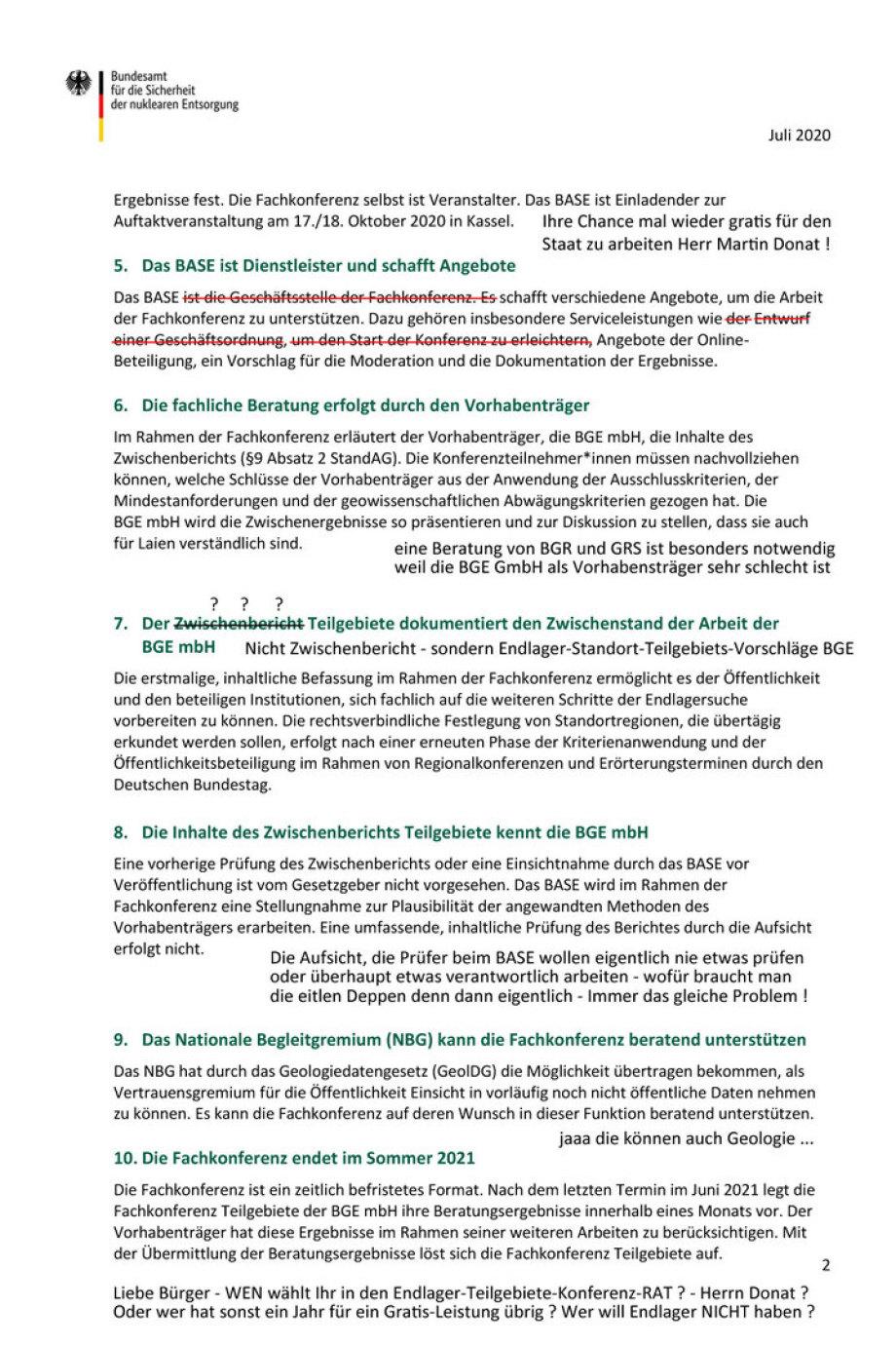 2-2_Zetteln_vom_BASE_zum_Endlager-Standort-Konferenz-Jahr