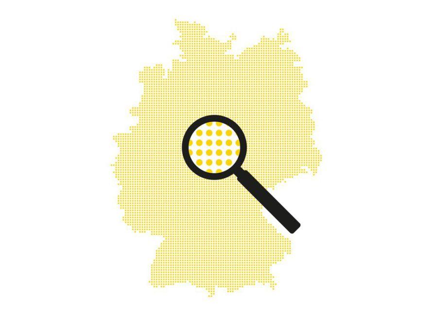 https://www.bge.de/de/endlagersuche/zwischenbericht-teilgebiete/