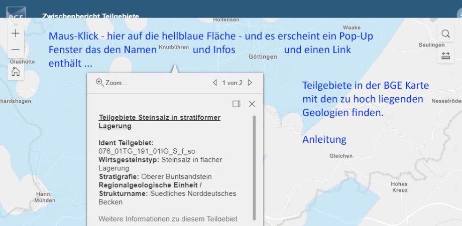 Anleitung_BGE_Teilgebiets-Karte mit den zu hoch liegenden Geologien