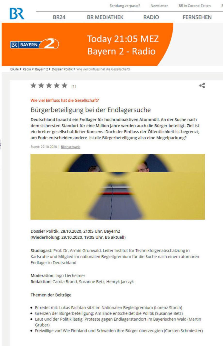 https://www.br.de/radio/bayern2/sendungen/dossier-politik/buergerbeteiligung-endlagersuche-100.html