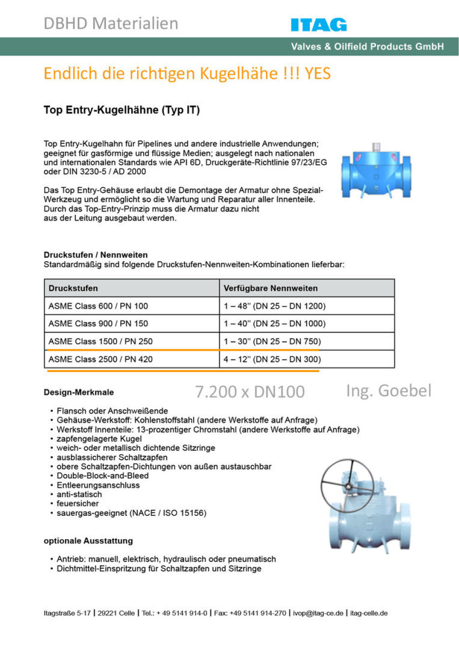 Top_Entry-Kugelhaehne__Typ_IT_DBHD_Cooling_System_6