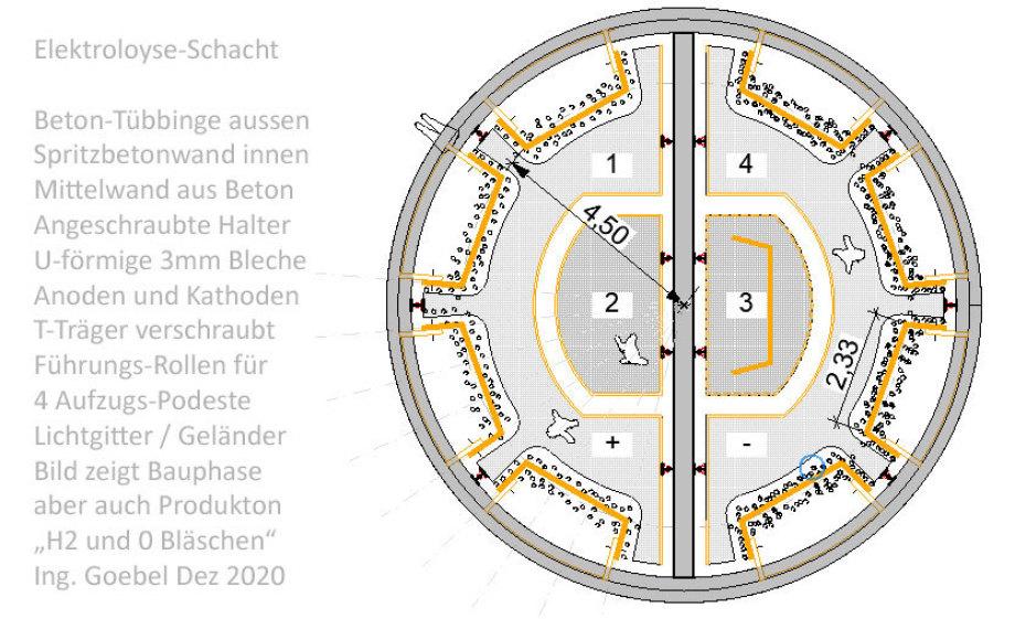 >>> Floorplan 113_sqm_Construction_Elektrolysis-Shaft-Location_Ing_Goebel - #WaterElectrolysis #Shaft #Mass #Production - https://lnkd.in/d9QyN9C