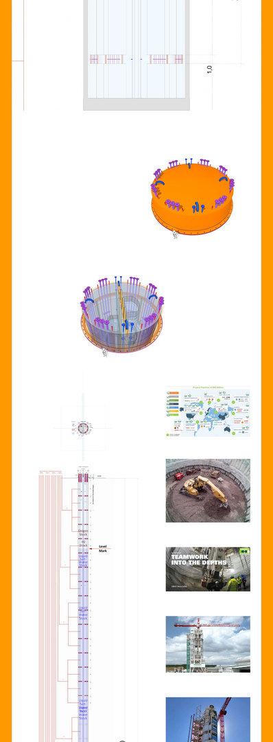 025_-Water-Electrolysis-Shaft-by-Ing_Goebel_30_MW_XS - 2-3