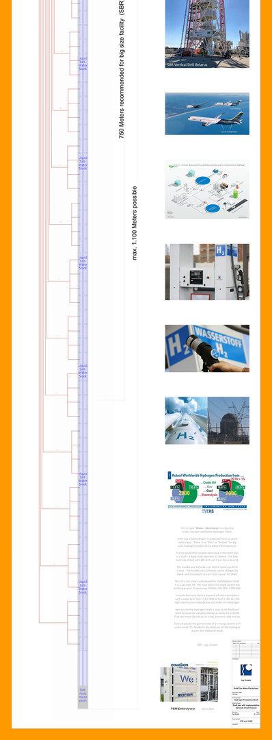 025_-Water-Electrolysis-Shaft-by-Ing_Goebel_30_MW_XS - 3-3