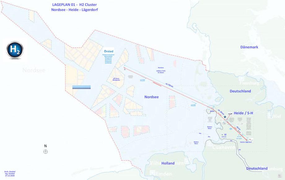Lageplan-01_Version-02_H2-Cluster-Nord-West---Nordsee-Heide-Lägerdorf
