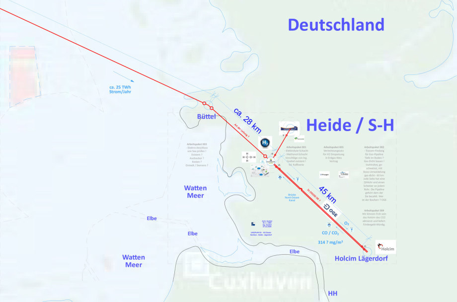 Lageplan-02_Version-02_H2-Cluster-Nord-West---Nordsee-Heide-Lägerdorf