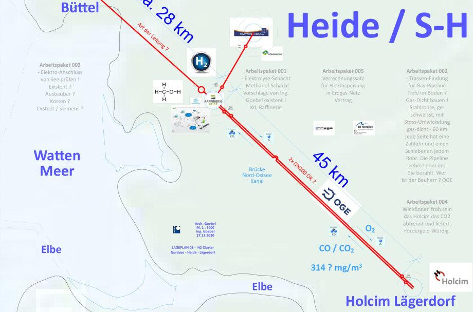 Lageplan-03_Version-02_H2-Cluster-Nord-West---Nordsee-Heide-Lägerdorf