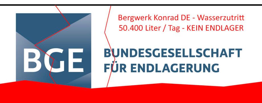 Das traurige Ende einer Firma die nie alle Tassen im Schrank hatte - DBE 1 EUR - BGE 1 EUR