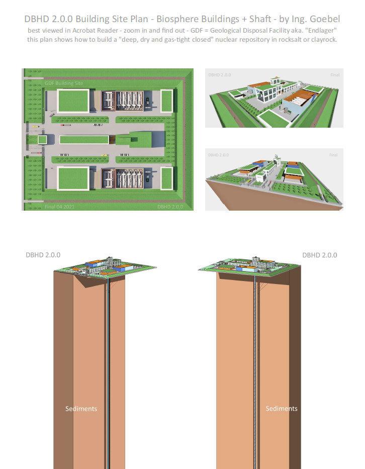 3D_Plan_1_von_3_DBHD_2.0.0_GDF_Endlager_DBHD_2.0.0_GDF_Endlager_Ing_Goebel