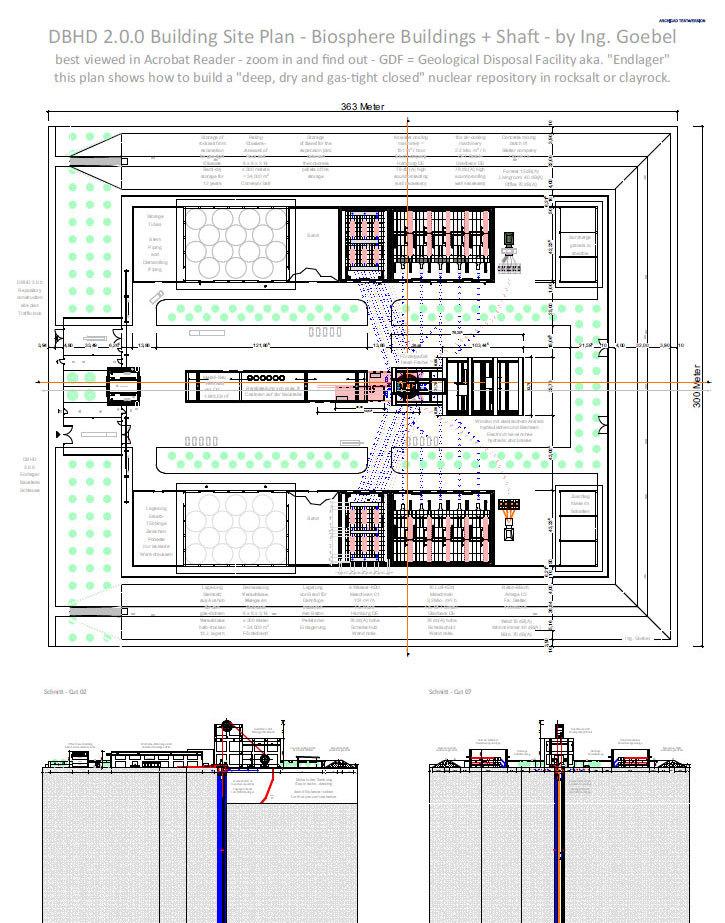 2D_Plan_1_von_3_Baustelle_DBHD_2.0.0_GDF_Endlager_Ing_Goebel