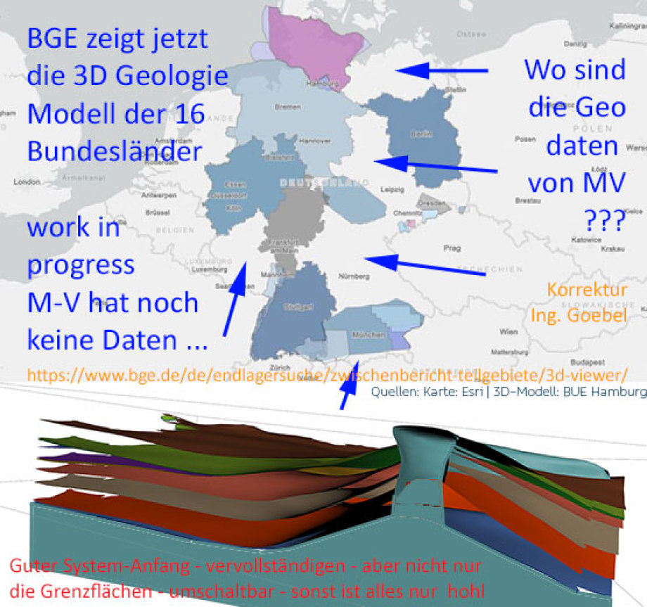 https://www.bge.de/de/endlagersuche/zwischenbericht-teilgebiete/3d-viewer/