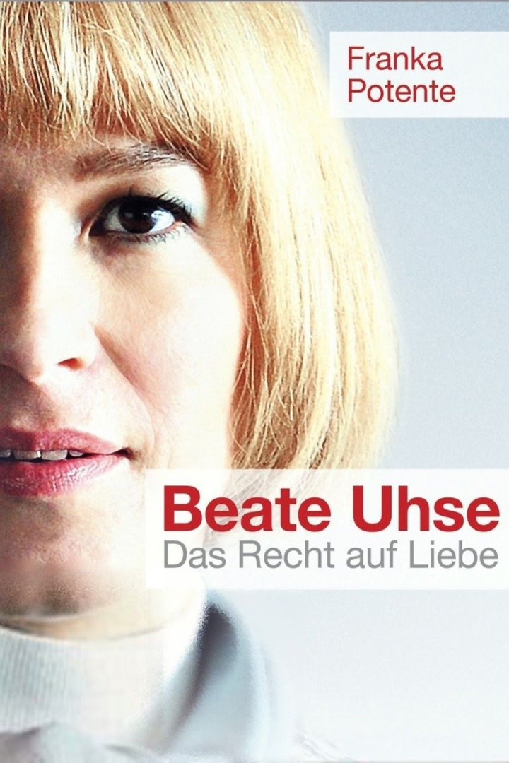 Franka Potente spielt wieder - Bravo - Beate Uhse - Versandhändlerin - Bravo