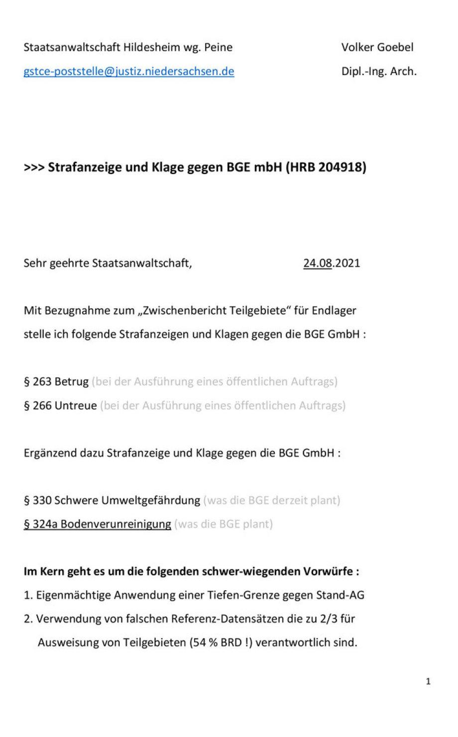 01_A_KORRIGIERT_Strafanzeige-und-Klage-gegen-die-BGE-mbH-z.H_1