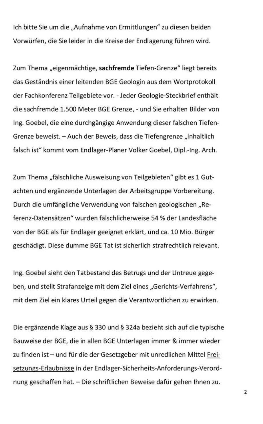 01_A_KORRIGIERT_Strafanzeige-und-Klage-gegen-die-BGE-mbH-z.H_2