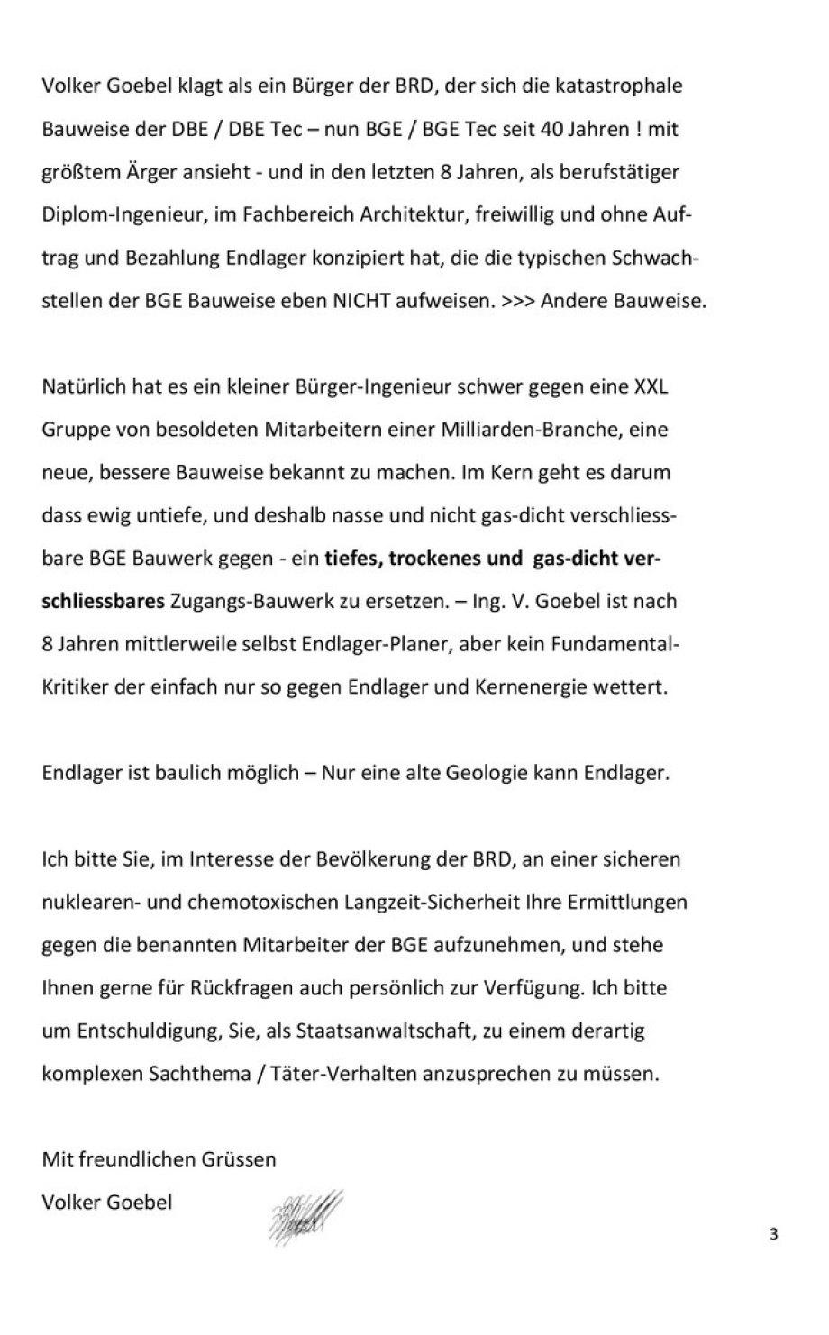 01_A_KORRIGIERT_Strafanzeige-und-Klage-gegen-die-BGE-mbH-z.H_3
