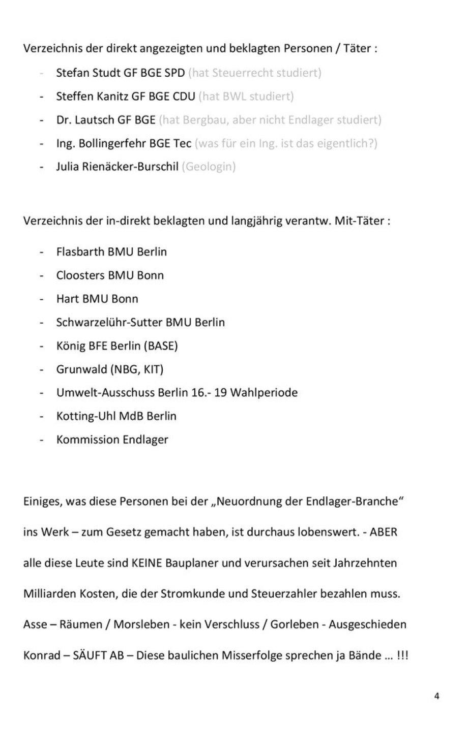 01_A_KORRIGIERT_Strafanzeige-und-Klage-gegen-die-BGE-mbH-z.H_4