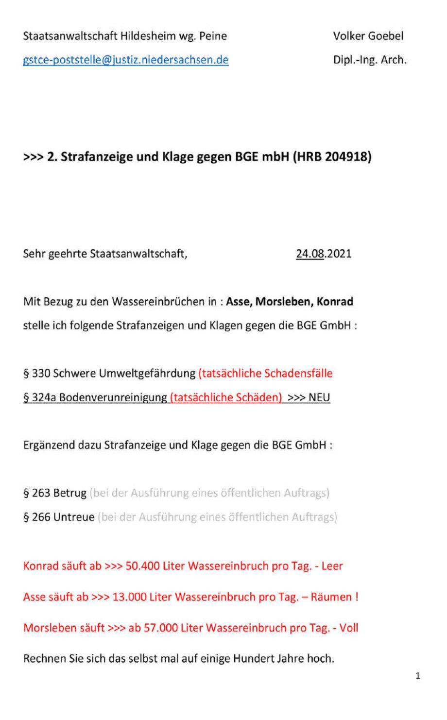 02_A_KORRIEGIERT_Strafanzeige-und-Klage-gegen-die-BGE-mbH-z.H_1