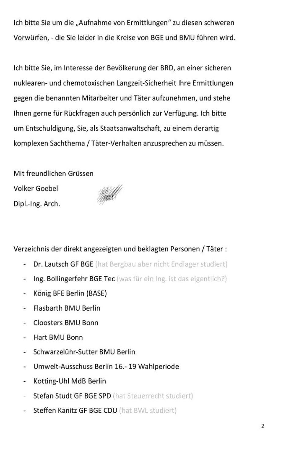 02_A_KORRIEGIERT_Strafanzeige-und-Klage-gegen-die-BGE-mbH-z.H_2