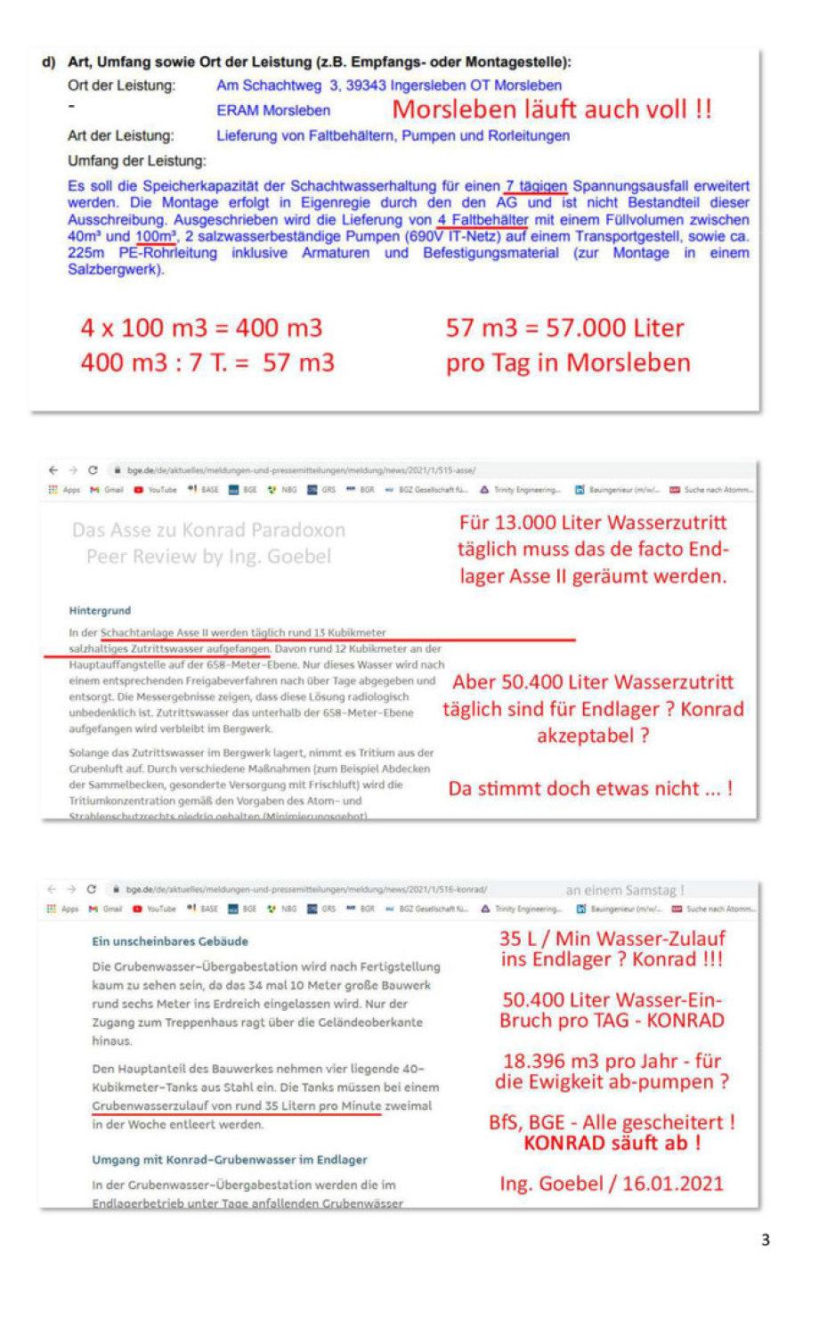 02_A_KORRIEGIERT_Strafanzeige-und-Klage-gegen-die-BGE-mbH-z.H_3