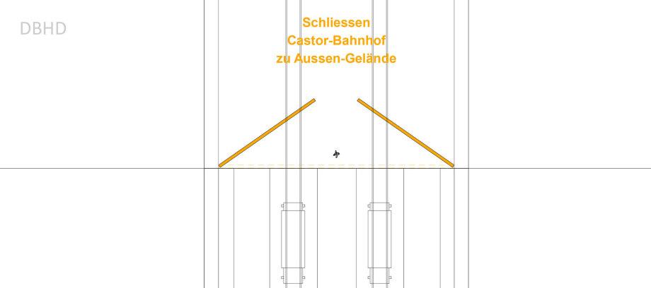 Schliessen_Castor-Bahnhof_zu_Aussen-Gelände