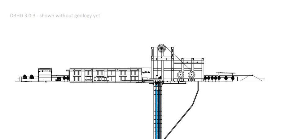 Vorschaubild zum .pdf DBHD 3.0.3 Endlager - die Schnitte