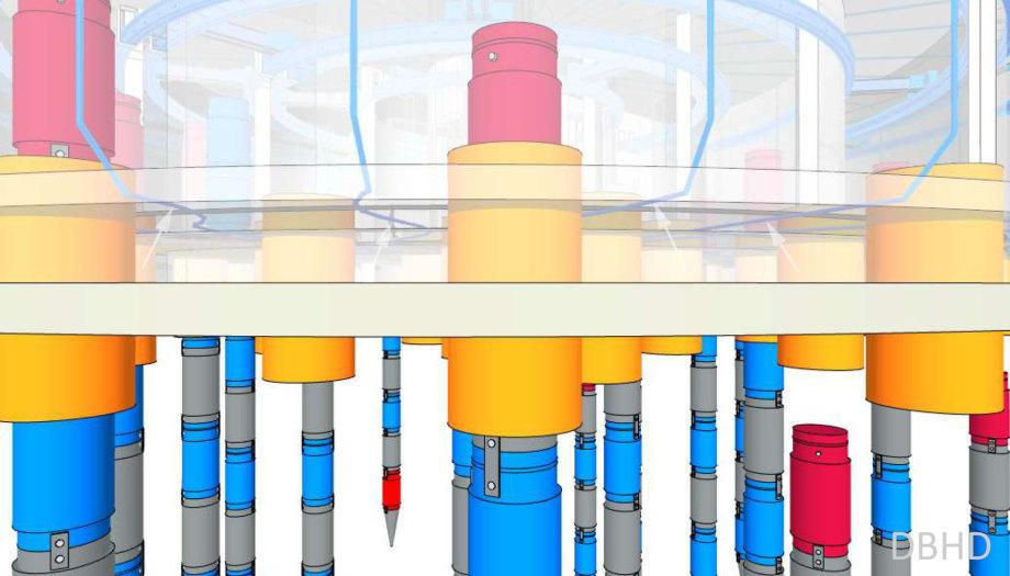Bestandteil-Nachweis-Kühlrohre-im-gekühlten-Boden-DBHD-3.0.3-GDF-Endlager-Ing.-Goebel