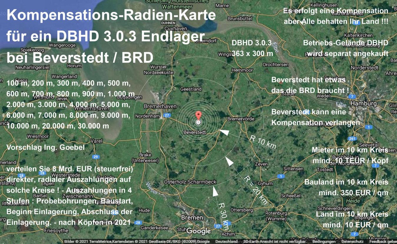 Kompensations-Karte-fuer-DBHD 3.0.3 Endlager-Standort-bei Beverstedt_Vorschlag_Ing_Goebel