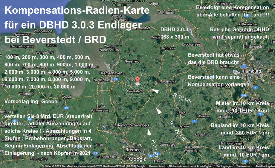 KKompensations-Karte-fuer-DBHD 3.0.3 Endlager-Standort-bei Beverstedt_Vorschlag_Ing_Goebel