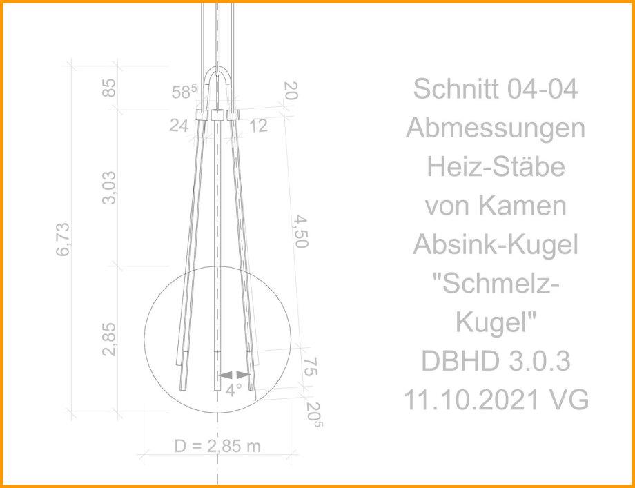 Bild_S4_Abmessungen-Schmelz-Kugel_DBHD3.0.3_Endlager_Ing_Goebel_Ing_von_Kamen
