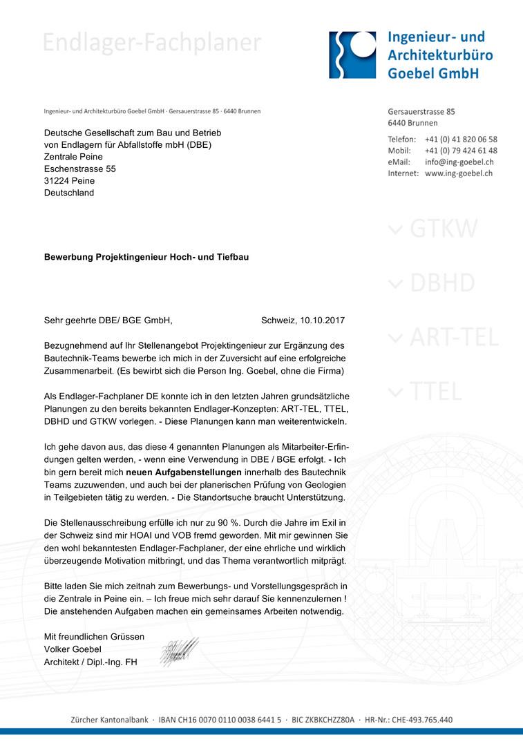 Groß Maschinenbauingenieur Zusammenfassung Zusammenfassung Galerie ...