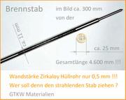 DBHD GTKW TTEL ART-TEL
