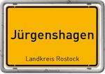 1 Stück DBHD 1.3 bei Jürgenshagen - Mecklenburg-Vorpommern BRD