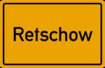 1 Stück DBHD 1.3 bei Retschow - Mecklenburg-Vorpommern BRD