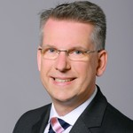 Herr Dr. Peter Drasdo