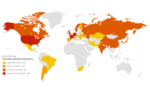 DBHD_clients_global-nuclear-waste-map