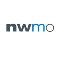 Logo NWMO Canada