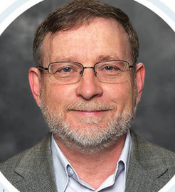 Dr. Paul Grierszewski opend the doors at NWMO