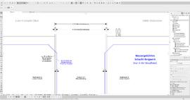 Detail_Schacht_Oben_DBHD_Wasserkuehlung_Bauphase_Endlager