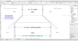 Detail_Schacht_Durchmesserwechsel_DBHD_Bauphase_Wassergekuehltes_Schacht-Bergwerk_Endlager_Atommuell