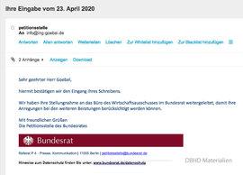 Schreiben_Petitions-Stelle_Bundesrat_DBHD._Wi_R_U