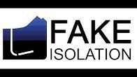 kein gas-dichter Verschluss - Behälter werden alle aufgequetscht - 14 Inch Rotary Bohrung - Schwachsinn - Fake Isolation