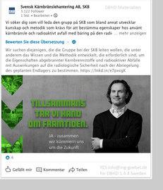 https://www.skb.se/jobb/gruppchef-karnavfall/