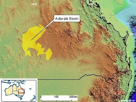 Adavale_Basin_Salt_Australia